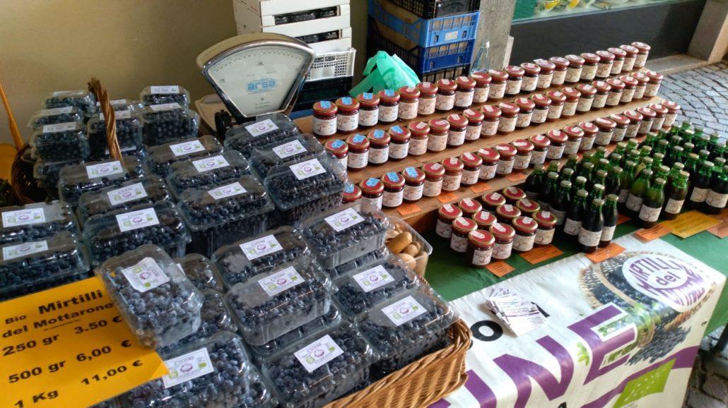 mercato il glicine alpe selviana 3