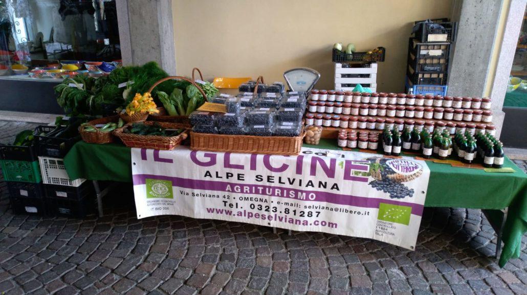 mercato il glicine alpe selviana 2